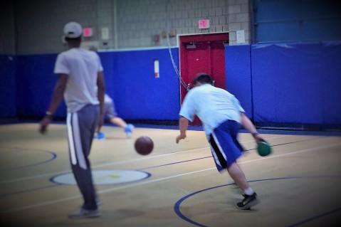 bball_practice