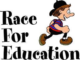 race_education