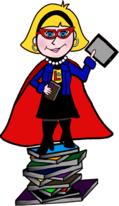 super_librarian