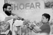 shofar_factory-045