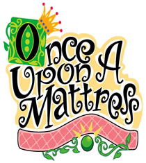 once-upon-a-mattress