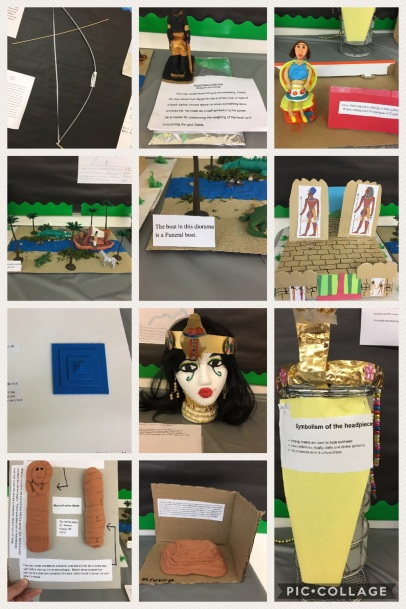 projects_piccollage