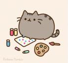 painting_cat