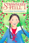 strawberry_hill